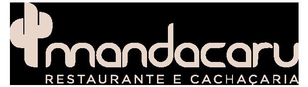Mandacaru-Restaurante e Cachaçaria